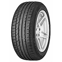 Continental 215/45 R16 86H ContiPremiumContact 2