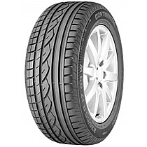 Continental 205/50 R16 87W ContiPremiumContact 2