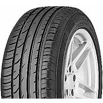 Continental 235/55 R17 99W ContiPremiumContact 2