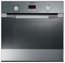 Indesit IFG 63 K A