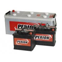 Perion Good - 12V 41Ah  360A P+L