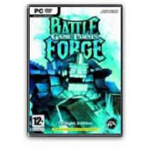BATTLEFORGE BOOSTERCHEST (PC)