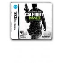 Call of Duty: Modern Warfare 3 (Nds)