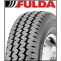 Fulda 195/65 R16 104R CONVEO TOUR