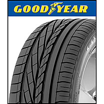 Goodyear 195/55 R16 87H EXCELLENCE