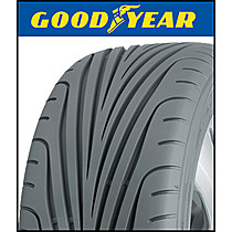 Goodyear 215/40 R16 86W EAGLE F1 GS-D3