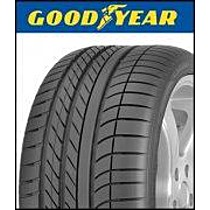Goodyear 225/40 R18 92Y EAGLE F1 ASYMMETRIC