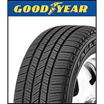 Goodyear 235/45 R17 97H EAGLE LS2