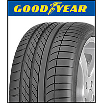 Goodyear 265/35 R18 97Y EAGLE F1 ASYMMETRIC