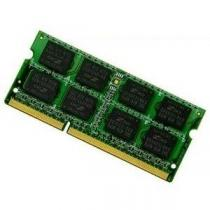 Corsair Value 2GB DDR3 1333Mhz CL9  SO-DIMM (CMSO2GX3M1A1333C9)