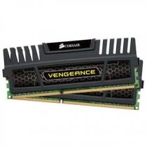 Corsair Vengeance Black 8GB DDR3 1866Mhz CL9 (CMZ8GX3M2A1866C9)