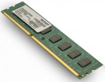 Patriot Signature Line 8GB DDR3 1333Mhz CL9 (PSD38G1333KH)