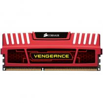 Corsair Vengeance 32GB DDR3 1866Mhz CL10 (CMZ32GX3M4X1866C10R)