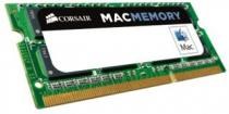 Corsair Mac Memory 16GB DDR3 1333Mhz SO-DIMM CL9 (CMSA16GX3M2A1333C9)