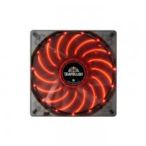 Enermax T.B.Apollish UCTA14N-R, 140mm LED