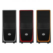CoolerMaster Elite 311 - RC-311B-SKN1