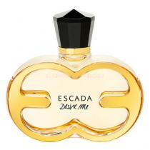 Escada Desire Me EdP 75ml Tester W