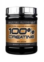SCITEC Nutrition Creatine 100% Pure 500g