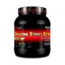 BioTech Nutrition Creatine Ethyl Ester 300g
