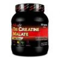 BioTech Nutrition Tri Creatine Malate 300g