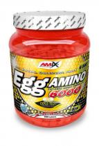 Amix EGG Amino 6000 120 tablet