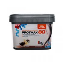 Protmax 80 - Whey Protein 1000g