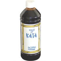HOUSE OF KATA Bacterial Feeding 5l