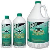 MICROBE LIFT Bloom + Grow 1l