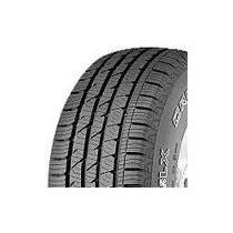 Continental ContiCrossContact LX 255/60 R17 106 H