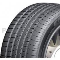 Goodyear Eagle F1 SuperCar 285/35 R19 90 Y EMT