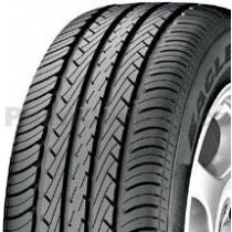 Goodyear Eagle NCT5 205/50 R16 87 V