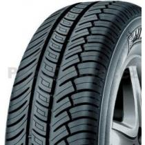 Michelin Energy E3B 175/65 R13 80 T
