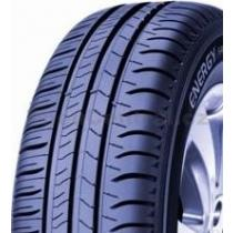 Michelin Energy Saver 195/55 R16 87 T
