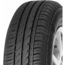 Continental ContiEcoContact 3 175/70 R13 82 T