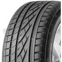 Continental ContiPremiumContact 185/55 R14 80 H