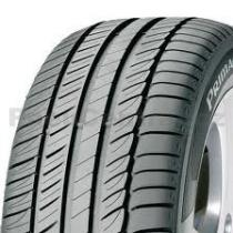 Michelin Primacy HP 245/40 R17 91 W