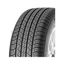 Michelin Latitude Tour HP 235/60 R17 102 V