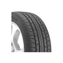 Bridgestone Potenza RE 040 235/50 R18 101 Y XL
