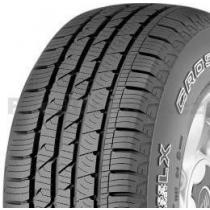 Continental ContiCrossContact LX Sport 255/55 R18 109 H XL