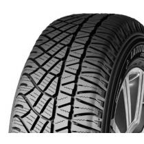 Michelin Latitude Cross 255/55 R18 109 H XL