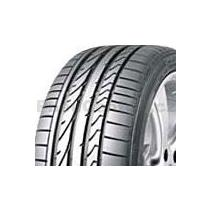 Bridgestone Potenza RE 050 A 245/45 R17 99 Y XL
