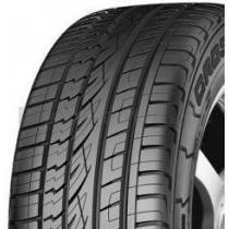 Continental ContiCrossContact UHP 225/55 R18 98 H