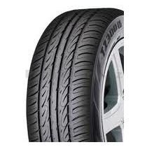 Firestone TZ300 215/60 R16 99 V XL