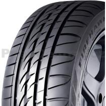 Firestone SZ90 225/45 R17 94 V XL