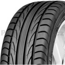 Semperit Speed-Life 195/55 R16 87 V