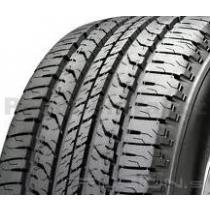 BFGoodrich Long Trail 265/70 R17 113 T T/A