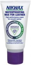 Nikwax Wax 100ml