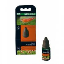 Crusta-Fit Dennerle Nano 15Ml
