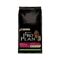 PURINA PRO PLAN ADULT DIGESTION 14kg