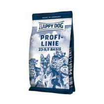 HAPPY DOG PROFI LINE 23/9,5 BASIC 20kg